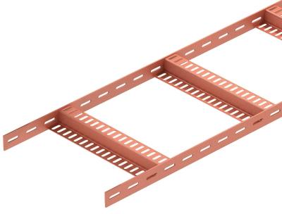 Кабельный лоток лестничного типа с Z-образными перекладинами, стандартный — арт.: 7098032
