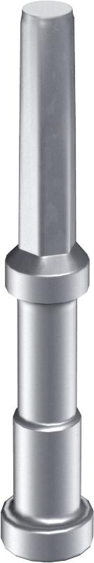Насадка для забивания стержней заземления, стандартных, BP и OMEX, тип 2500 — арт.: 3043207