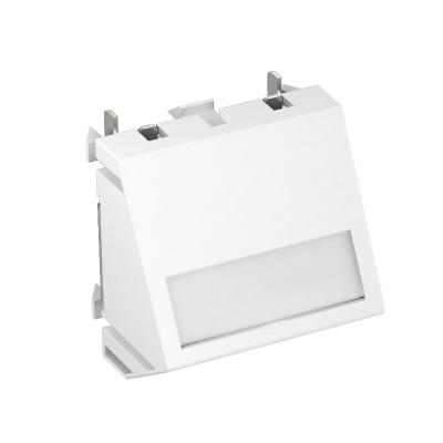 Кабельный вывод для поперечного сечения 3 — 11 мм — арт.: 6117420