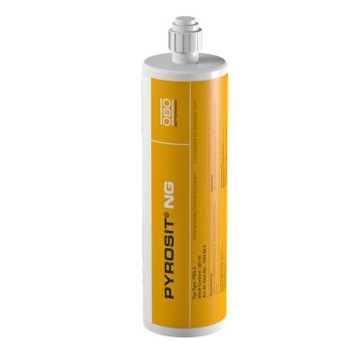 2-компонентная огнестойкая пена PYROSIT® NG — арт.: 7203800