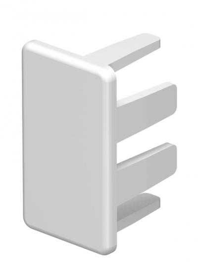 Торцевая заглушка — арт.: 6193102