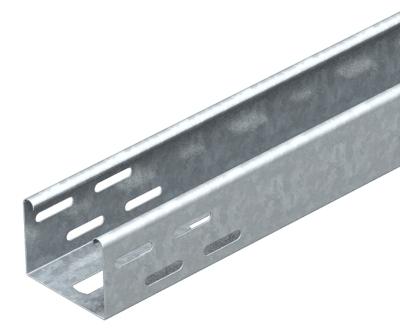 Кабельный лоток для монтажа светильников — арт.: 6055810