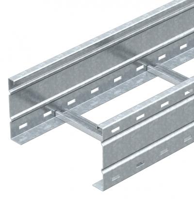 Кабельный лестничный лоток WKLG 160 для больших расстояний — арт.: 6227023