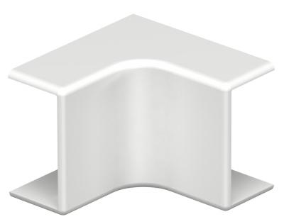 Крышка внутреннего угла — арт.: 6154328