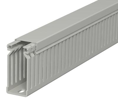 Распределительный кабельный короб LK4 60025 — арт.: 6178028