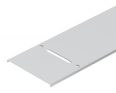 Крышка с поворотным фиксатором — арт.: 6052878