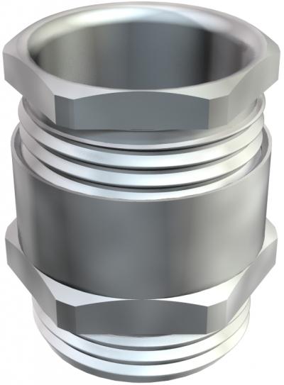 Конусный кабельный ввод с резьбой PG, с малым уплотнительным кольцом — арт.: 2082071