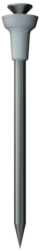 Стальной гвоздь Siko — арт.: 3366111