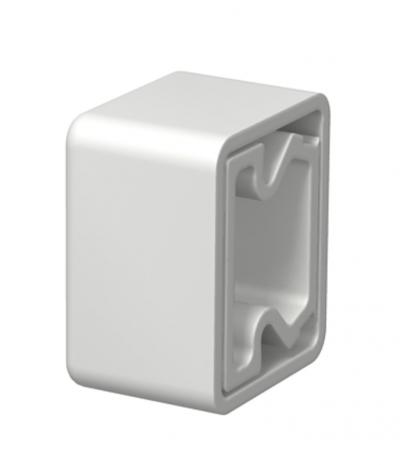 Кольцо для защиты кромок — арт.: 6249844
