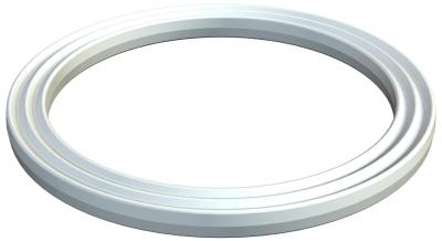 Уплотнительное кольцо с резьбой PG — арт.: 2030071