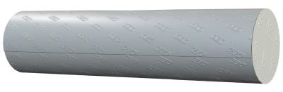 Электроизоляционный уплотнитель — арт.: 2340038