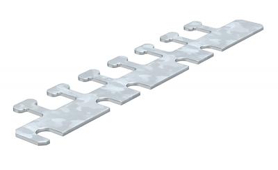 Кабельный держатель для короба шириной 150 мм — арт.: 6249965