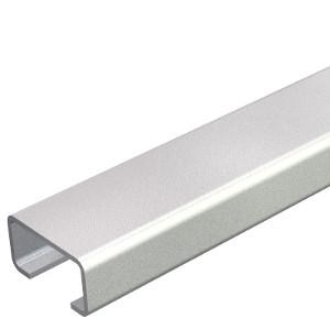 Профильная рейка с шириной шлица 7,5 мм — арт.: 1103121