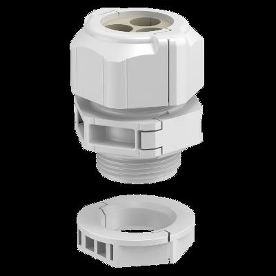 Разделяемый кабельный ввод V-TEC, для нескольких кабелей — арт.: 2024928