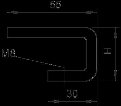 Схема Фиксатор — арт.: 6003850