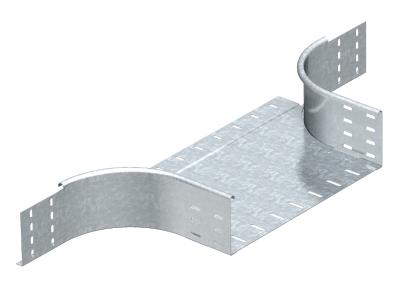 Т-образное/крестовое соединение 300-550 мм — арт.: 7002696