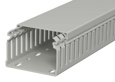 Распределительный кабельный короб 50075 — арт.: 6178316