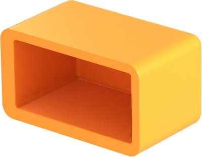 Защитный колпачок 1268 — арт.: 1124502