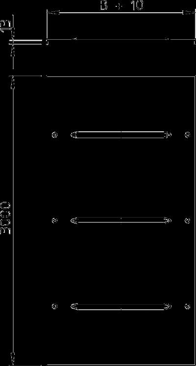 Схема Крышка — арт.: 6232380