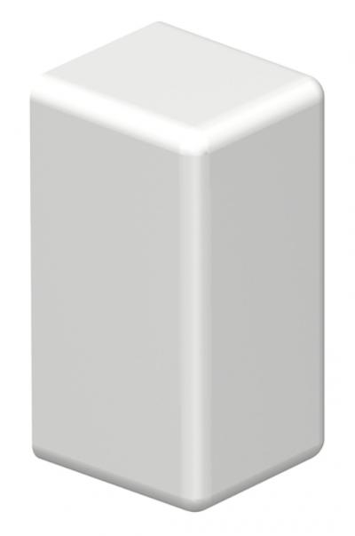 Торцевая заглушка — арт.: 6154514