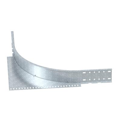 Элемент угловой секции — арт.: 6098475