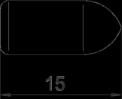 Схема Защитный колпачок — арт.: 6003758
