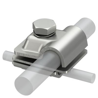 Соединитель Vario для быстрого монтажа, для проводников Rd 8-10*16 — арт.: 5311590