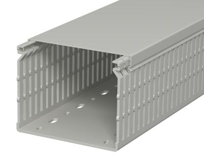 Распределительный кабельный короб LK4/N 80100 — арт.: 6178233