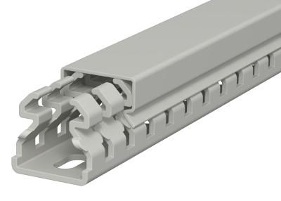 Распределительный кабельный короб 25025 — арт.: 6178302