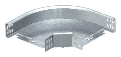 Угловая секция 90° 50-300 мм — арт.: 6043216