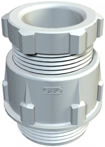 Конусный кабельный ввод с резьбой PG — арт.: 2036061