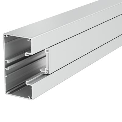 Алюминиевый кабельный короб Rapid 45-2, GA-53100 — арт.: 6112403