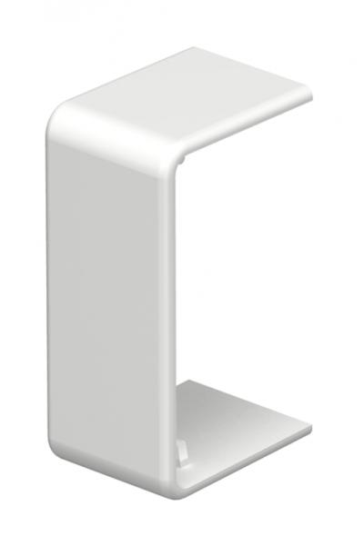 Стыковая планка — арт.: 6193501