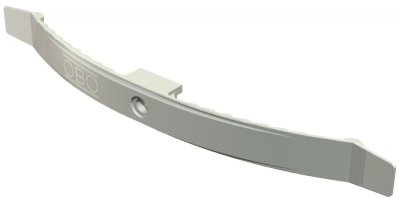 Кабельный зажим для 10 проводов — арт.: 2205041