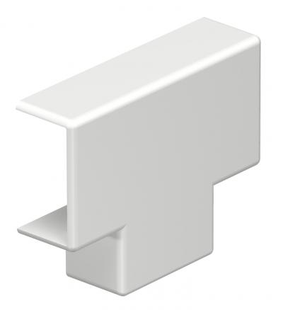 Крышка Т-образной секции — арт.: 6154115