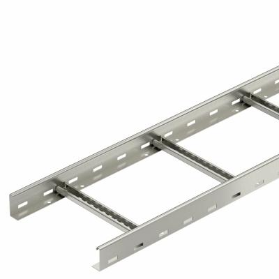 Кабельный лоток LCIS лестничного типа — арт.: 6207252