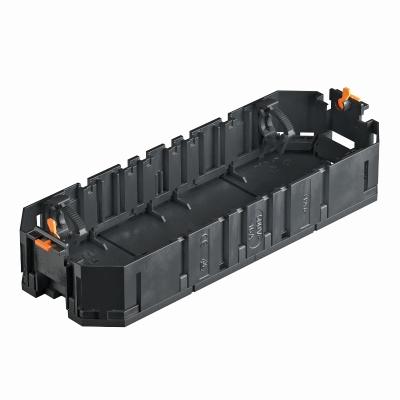 Универсальная монтажная коробка UT4, системная длина 208 мм — арт.: 7408725