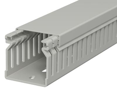 Распределительный кабельный короб LK4 40040 — арт.: 6178012