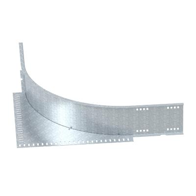 Элемент угловой секции — арт.: 6098860