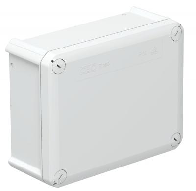 Распределительная коробка Т-160 закрытая — арт.: 2007271