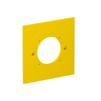 Плата VH для навесной розетки ASD — арт.: 6109839