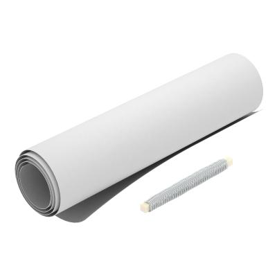 Огнестойкий кабельный бандаж — арт.: 7202316