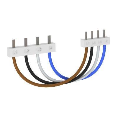 Соединительная перемычка для разрядников V10 Compact, длина 200 мм — арт.: 5089650