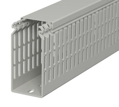 Распределительный кабельный короб 10050 — арт.: 6178437