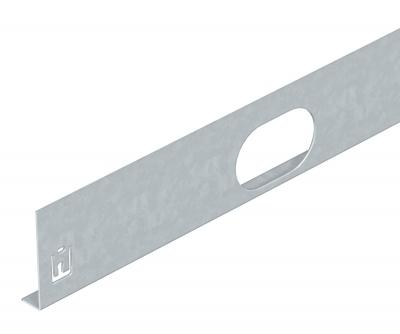 Разделительная перегородка для кабельного канала 75 мм — арт.: 7404816