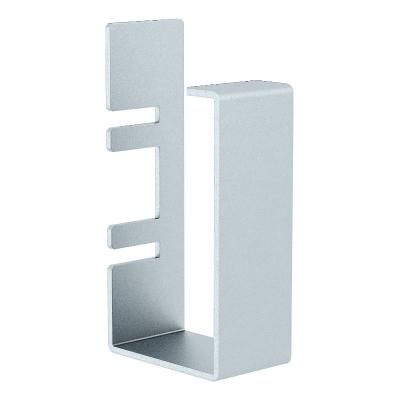 Огнестойкий зажим для кабельного короба, класс огнестойкости E30 — E90 — арт.: 6249881