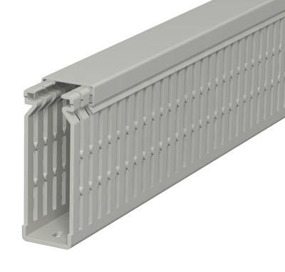 Распределительный кабельный короб LK4/N 80025 — арт.: 6178225