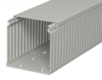 Распределительный кабельный короб 100100 — арт.: 6178341