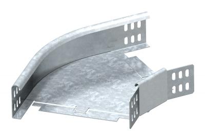 Угловая секция 45° 50-300 мм — арт.: 6043763
