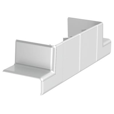 Адаптер для Т-образной секции — арт.: 6113304